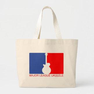 Major League Ukulele Bags