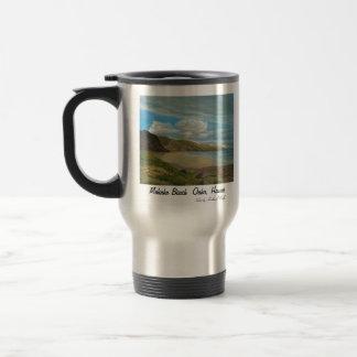 Makaha Beach Mug