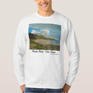 Makaha Beach Shirt