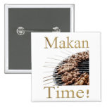 Makan Time Button