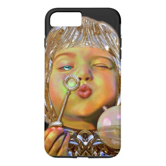Make a Moment Fantasy iPhone 8 Plus/7 Plus Case
