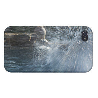 Make a Splash Covers For iPhone 4