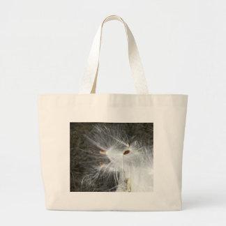 Make a Wish Tote Bags