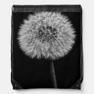 make a wish bag