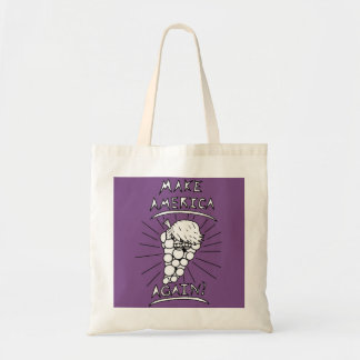 Make America Grape Tote