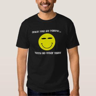 Make an Asian brother proud Tee Shirt