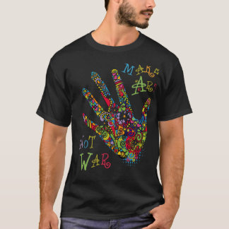 MAKE-ART T-Shirt