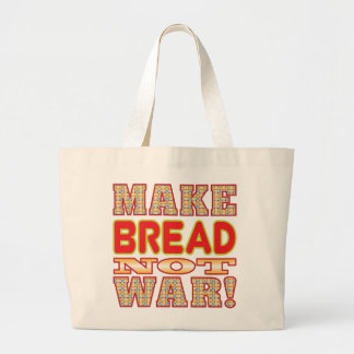 Make Bread v2b Bags
