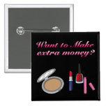 Make Extra Money Button