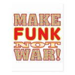 Make Funk v2b Post Cards