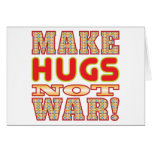 Make Hugs v2b Cards
