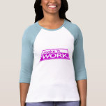 MAKE IT WORK - Project Runway Tim Gunn Heidi Klum