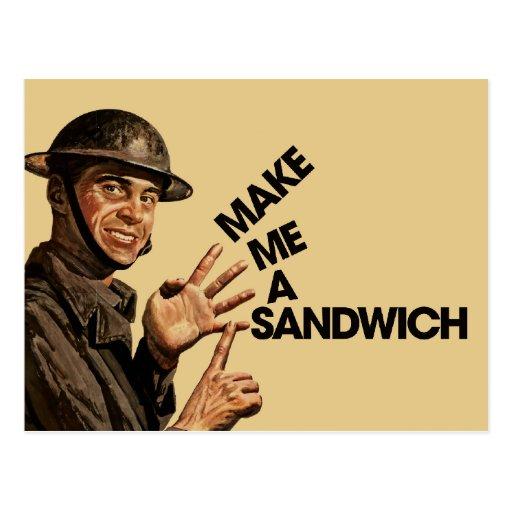 make_me_a_sandwich-r76b9b70ec9c9487d97f6