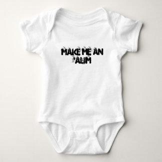 Make me an 'Alim Shirts