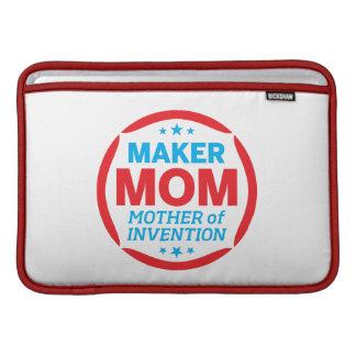 Make Mom Sleeves For MacBook Air