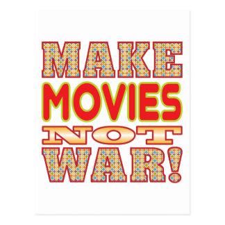 Make Movies v2b Postcard