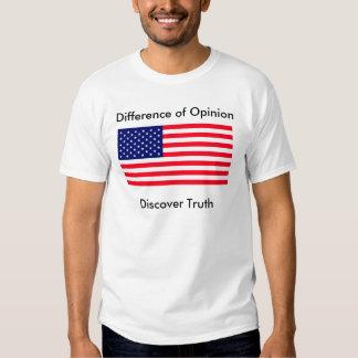 Make no Profit in WAR jGibney The MUSEUM Zazzle Gi T Shirt