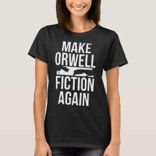 ff420976 Tear Out T-Shirts & Shirt Designs | Zazzle UK