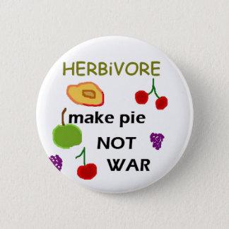 Make Pie Button