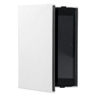 Make Powis iCase iPad Mini Case with