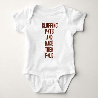 Make them fold.png baby bodysuit