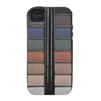 make up case iPhone 4/4S cover