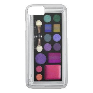 Make up case, colours iPhone 8/7 case
