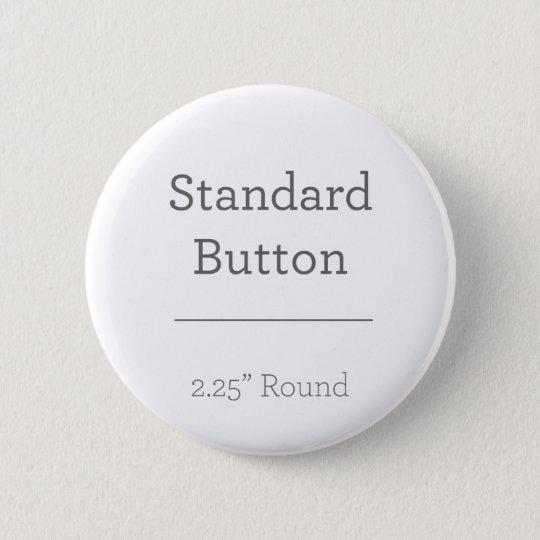 """Standard, 5.7 cm (2.25"""") Round Badge"""