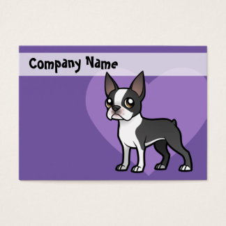 Make Your Own Cartoon Pet