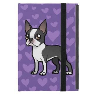 Make Your Own Cartoon Pet iPad Mini Cover