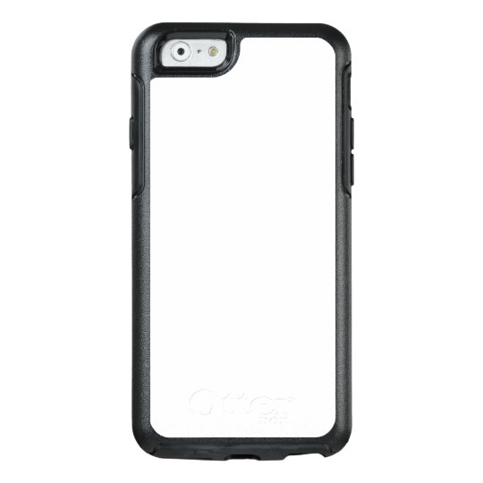 Make Your Own Case OtterBox iPhone 6 6S