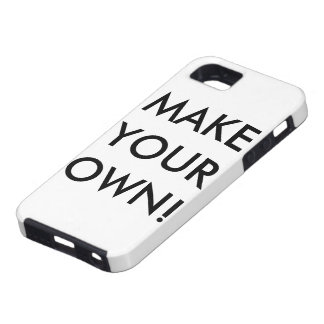 Make Your Own - Customizable iPhone 5 Hard Case Case For The iPhone 5