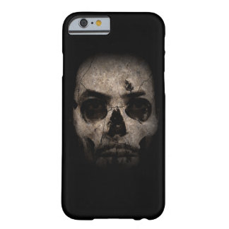Make your own dark side OF the Force iPhone 6/6s Barely There iPhone 6 Case