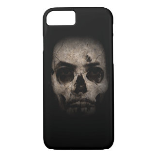 Make your own dark side OF the Force iPhone 7 iPhone 7 Case