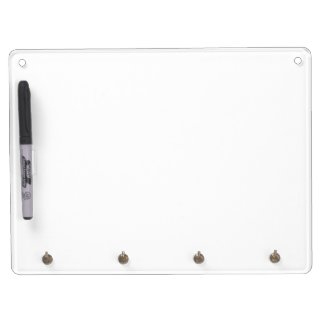 Make Your Own Dry Erase Board