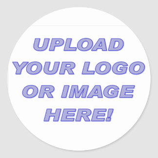 Make-Your-Own-Image stickers
