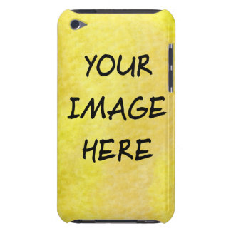 Make Your Own iPod Touch Case-Mate Case