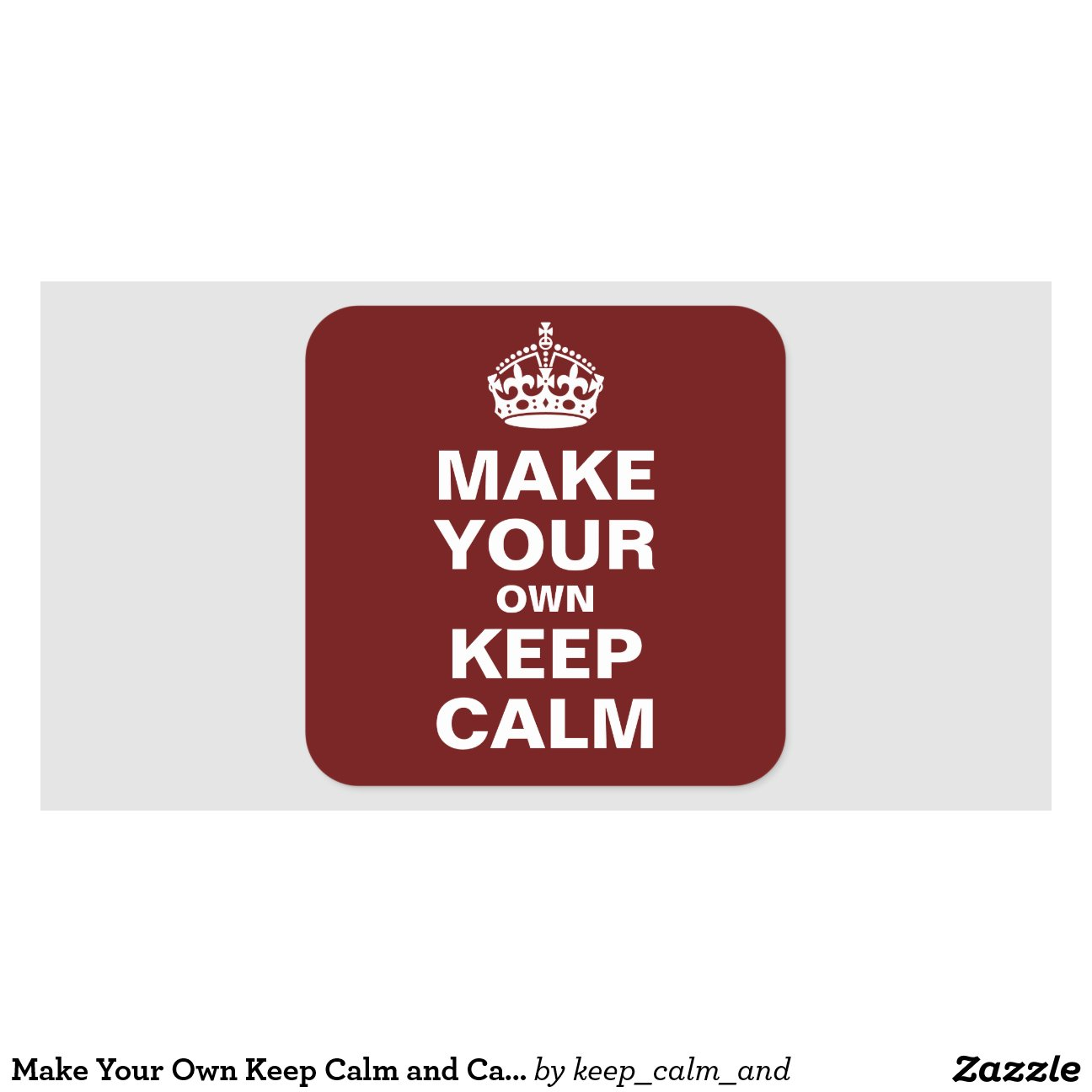 Create Your Own Designs Amp Sell Your Design Online Shirts Zazzle