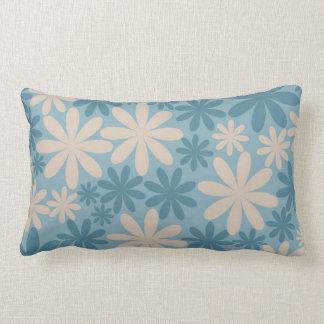 Make Your Own Lumbar Throw Pillow Template