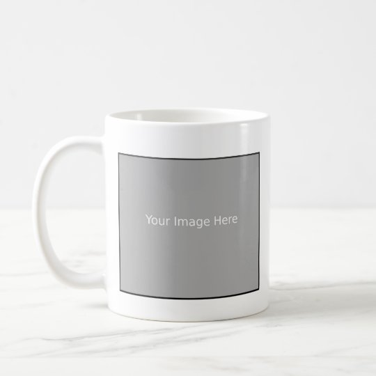 Make Your Own Mug, Beer Glass or Travel Mug