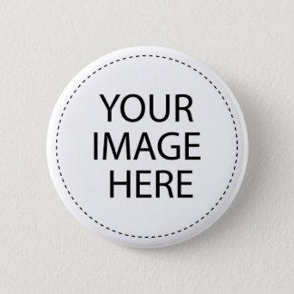 Make Your Own Photo / Design Button