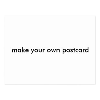 Make postcards online uk