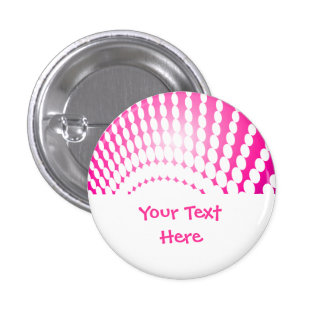 Make Your Own Psychedelic Button