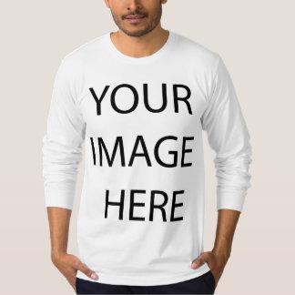 Make Your Own Shirt! Tshirt