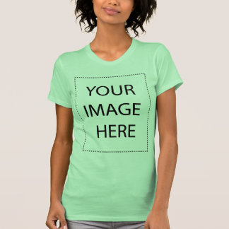 Make Your Own Shirt! T-shirt