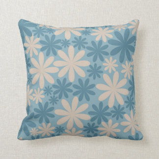 Make Your Own Throw Pillow Template