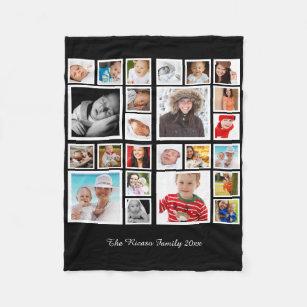 Full Size of Blanket Design:light Throw Blanket Personalized Fleece Blankets  Light Grey Throw For ...