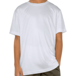 Make Your Own Youth Sports Team Jerseys Tshirt