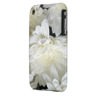 Make your phone Bouquet of flowers iPhone 3G/3GS iPhone 3 Case