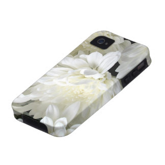 Make your phone Bouquet of flowers iPhone 4 Vibe iPhone 4 Cover